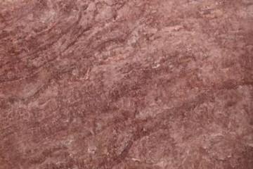 Red Traverten